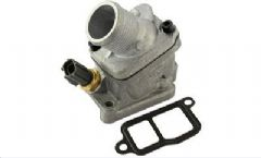 Volvo S60, S80, V70 (03-09) (2.4 Petrol Non Turbo) Thermostat Kit